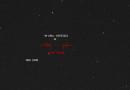 Asteroida 2015 TB145