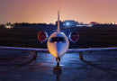 Cessna Citation 560 XLS
