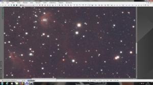 foto10 NGC1893